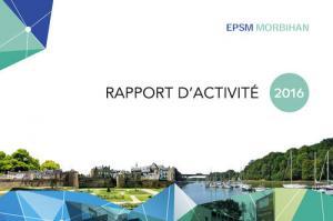 rapport d'activité 2016 epsm