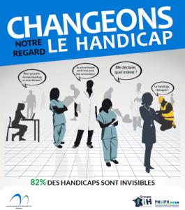 Campagne handicap