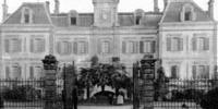 l'asile durant les guerres mondiales